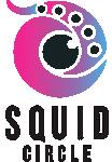 Squid Circle